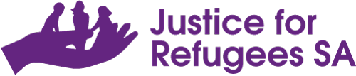 j4rsa purple logo